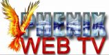 PhenixWebTV