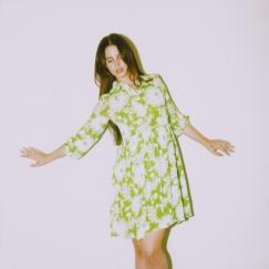 Lana Del Rey. © Neil Krug