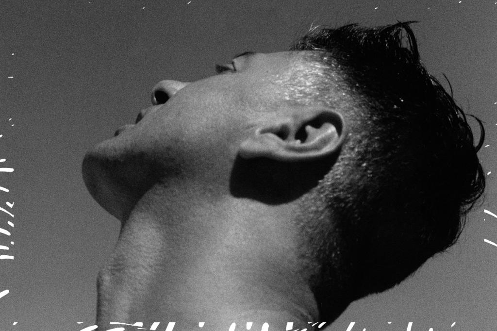 Etienne Daho, Trans Musicales 2019