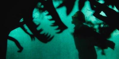 """Visuel """"Pas grand chose"""", le nouveau single de Ian Caulfield disponible depuis ce 17.01.20"""