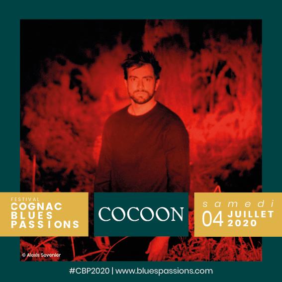 CBP2020-Cocoon-Vignette