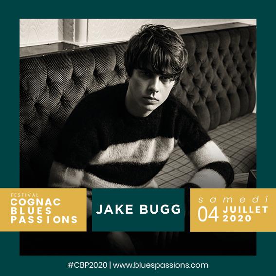 CBP2020-JakeBugg-Vignette