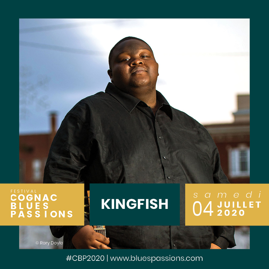 CBP2020-Kingfish-Vignette