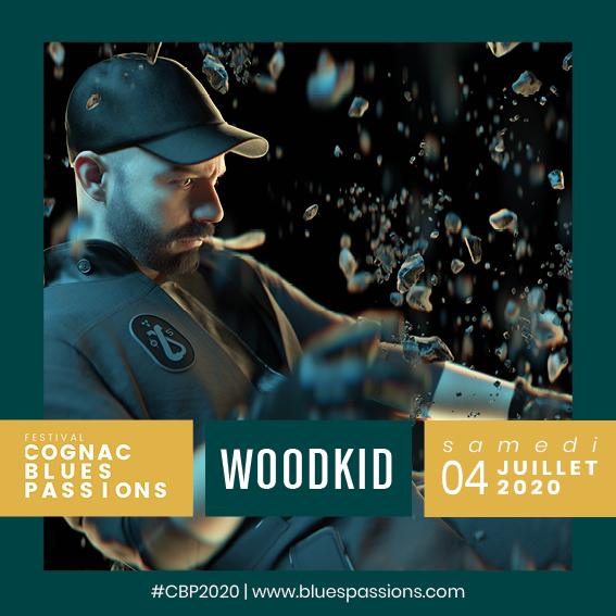 CBP2020-Woodkid-Vignette