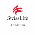Fondation Swiss Life