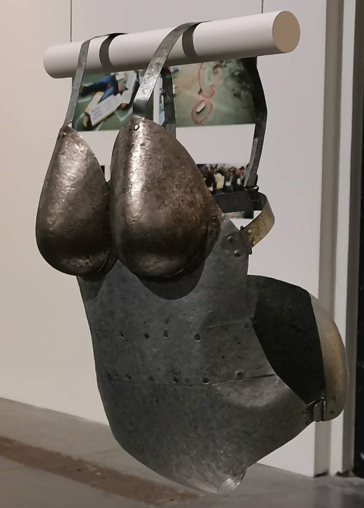 armure femme_1