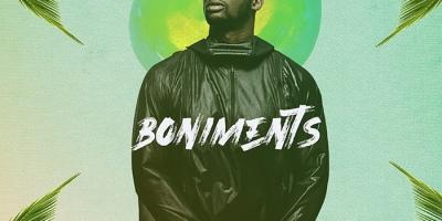 singuila - boniments (cover single)
