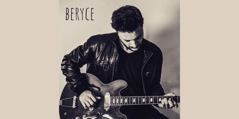 Beryce