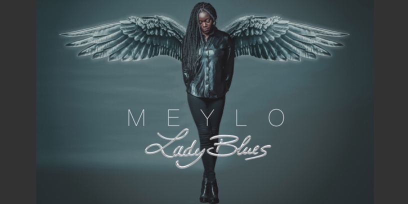 Meylo - Lady Blues