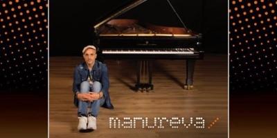 Marc Fichel - Manureva
