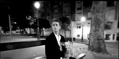 Tim Dup - Une autre histoire d'amour