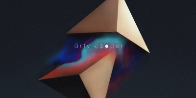 Ārty Cøøper - Gravity