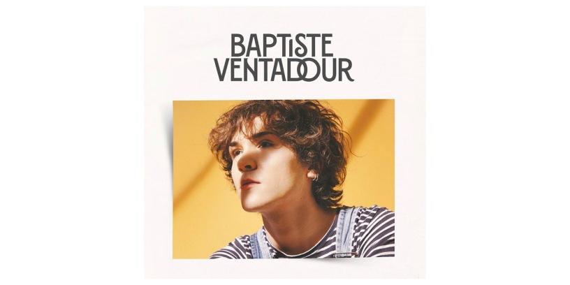 Baptiste Ventadour