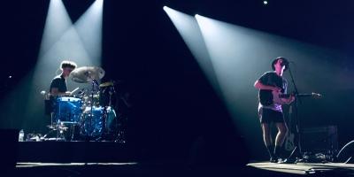 Terrier - Prix Chorus 2020
