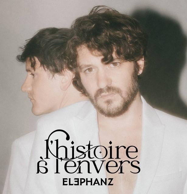 Elephanz - L'histoire à l'envers