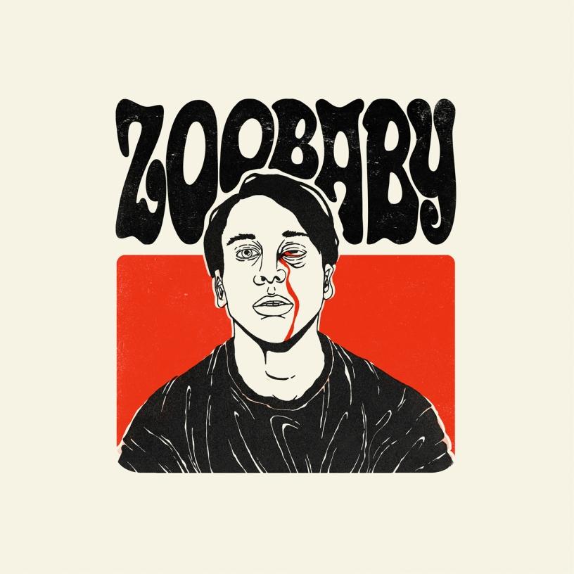 Zoo baby - Par tes yeux
