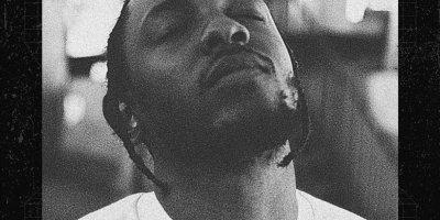 Kendrick Lamar à l'affiche des Ardentes le 8 juillet 2021.