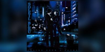 Soleil Bleu - Félins pour l'autre (cover)
