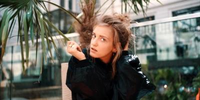 Eliott Jane © Benoit kalka
