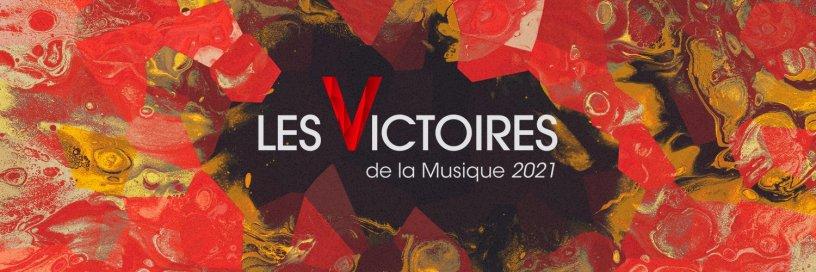 Les Victoires de la Musique 2021
