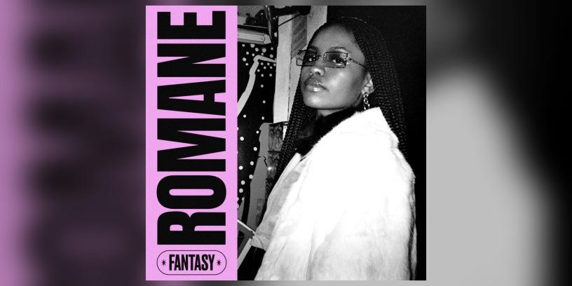 Romane - Fantasy