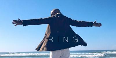Barange - Ring (cover)