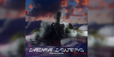 Laura Lovero - Wanna Let Go