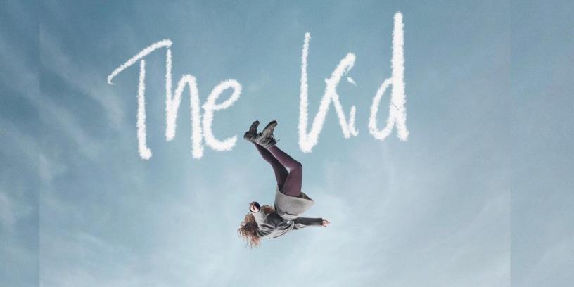 Joko - The Kid
