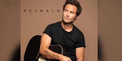 Reynald - Wayanga