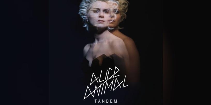 Alice Animal - Tandem