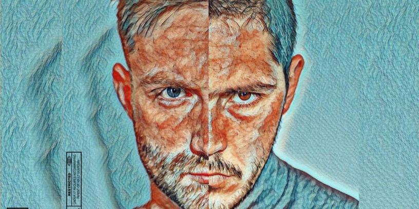 Reynz - Vincent Van Gogh