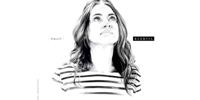 Klervia - Small