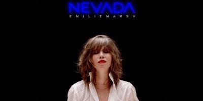 Emilie Marsh - Nevada