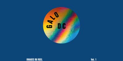 Galo DC - Images du Réel Vol.1