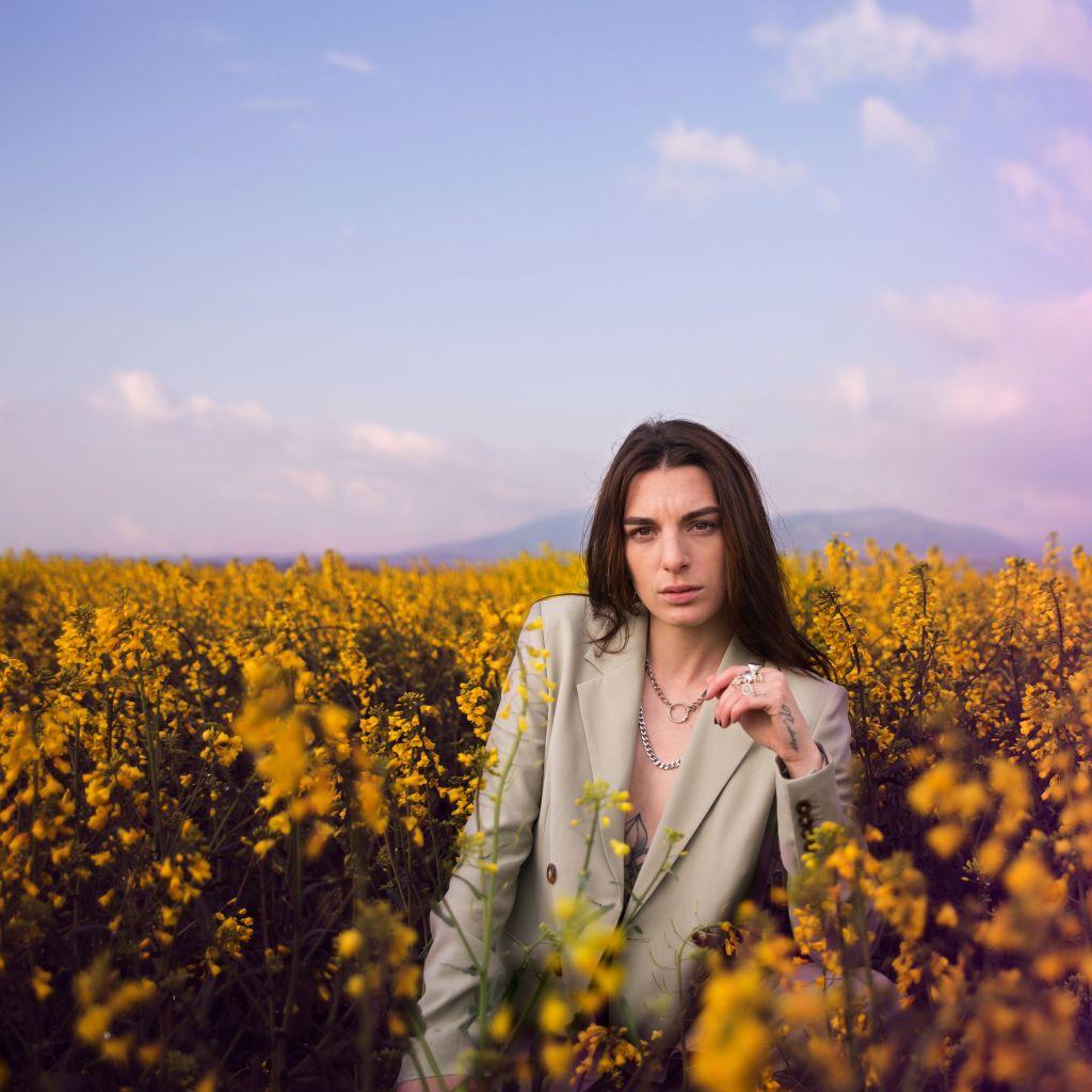 Silance (c) : Dorine Besson