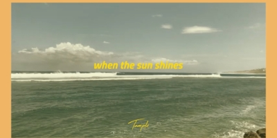 Tample - When The Sun Shines