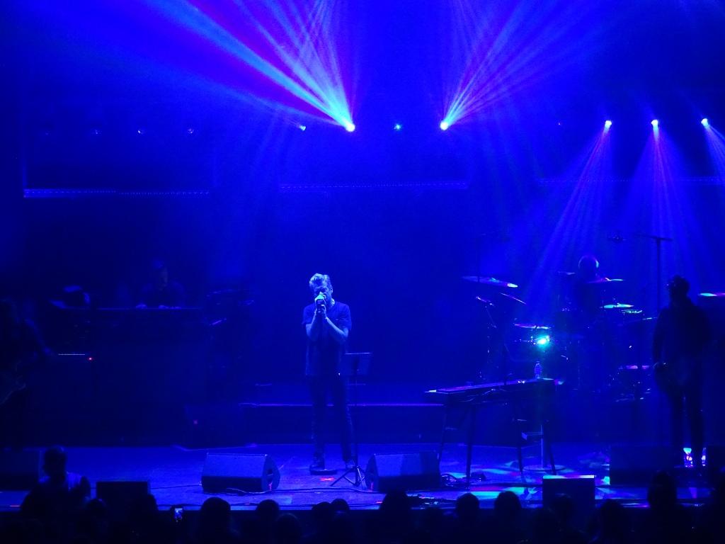 Benjamin Biolay, Festival Chorus 2021. (c) : St_xsl1