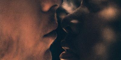 Yseult & Eddy de Pretto - Pause & Kiss