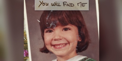 Emily Pello - You Will Find Me