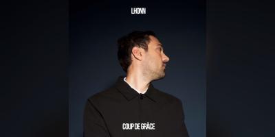 Lhonn - Coup de grâce